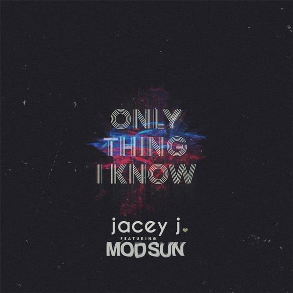 http://jaceyj.com/music